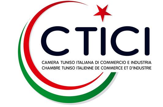 Ctici chambre tuniso italienne du commerce et de l - Chambre de commerce italienne de nice ...