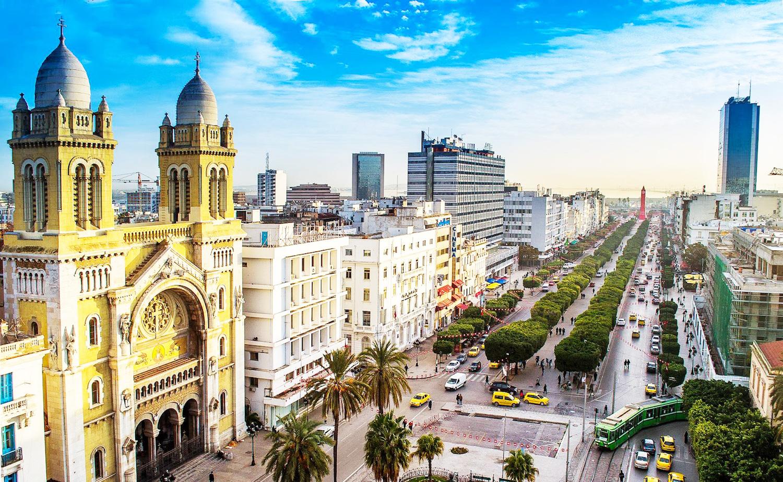 Ctici chambre tuniso italienne du commerce et de l for Chambre de commerce italienne marseille